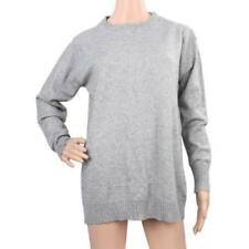 Brand new grey sweater size m