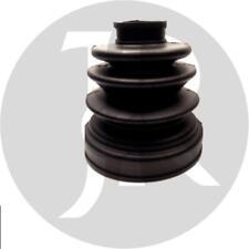 TOYOTA AVENSIS 2.0 INNER DRIVE SHAFT BOOT KIT//GAITER 2003/>2008
