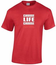 Arsenal Children Memorabilia Football Shirts (English Clubs)
