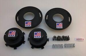 2 X FIT Stihl 25-2 Trimmer Head REBUILD KIT FS 44 55 80 83 85 90 100 110 120