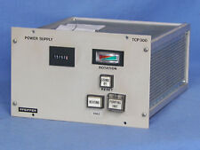 Pfeiffer TCP 300  Power Supply Turbo Molecular Pump Controller