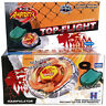 Earth Virgo Metal Fusion Beyblade NIP Starter Set w/ Launcher - USA SELLER!