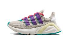 Adidas lxcon-EE7403 - 2020
