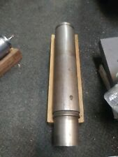 Bryant Chucking Grinder Grinding Id Spindle 166 6683 8000 Rpm