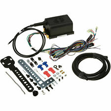 ROSTRA® 250-1223 UNIVERSAL ELECTRONIC CAR CRUISE CONTROL KIT ADD-ON REPLACEMENT
