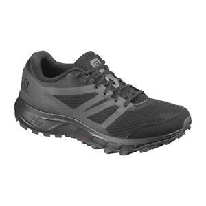 Salomon Men's Trailster 2 Trail Running Shoes PN: L40962700