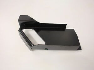 Repro Ford Inner Sill / Outer Torque Box Repair Panel to suit XA XB XC LEFT