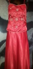 Unbranded Women's Lace Up Prom