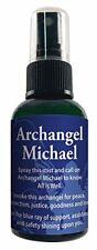 Archangel Michael Spray 2 Oz