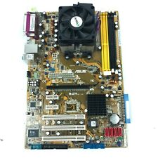 Asus M2N AM2+ Socket DDR2 Motherboard 3.B4