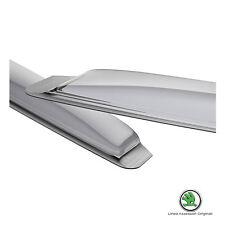 Skoda KCD809001 - Deflettori aria per finestrini anteriori - Superb 3T