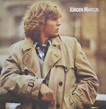 JURGEN MARCUS - JURGEN MARCUS - LP