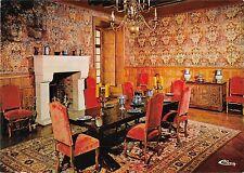 BT10416 la salle a manger Blancafort le chateau        France