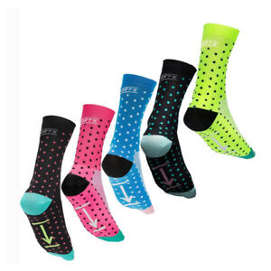 Outdoor Men Bicycle Bike Riding Cycling Socks Running Sport socks Breathable
