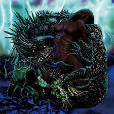 PUKELIZATION Storm of Resurrection CD