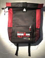 Ironman 70.3 Kraichgau - Triathlon Finisher Rucksack - Backpack