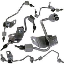 New Fuel Injector Line Set of 6 for 03-09 Dodge Cummins 5.9L Diesel (1169)