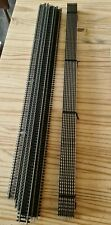 More details for hornby r603 long straight track