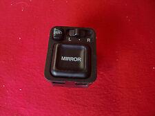 Schalter Spiegelverstellung Honda LOGO GA3 D13B7 Bj. 1998-2001