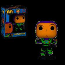 Toy Story 4 - Buzz Lightyear - Funko Pop! Disney: (2019, Toy NEUF)