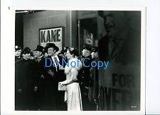 Ruth Warrick Citizen Kane Original Glossy Press Movie Photo