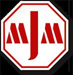 MJM-Werkzeug