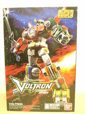 Bandai SUPER MINIPLA VOLTRON Beast King GoLion Figure Model Full Set