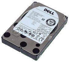 NUEVO Disco Dell 0x79h3 300gb 10k SAS 6.3cm 32mb 6GB/S