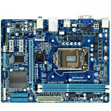 Gigabyte-GA-H61M-DS2-Desktop-DDR3-Intel-H61-LGA-1155-Socket-H2-Motherboard