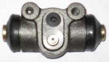 PEUGEOT 305 405 SIMCA MINX R/L WHEEL CYLINDER VQ065
