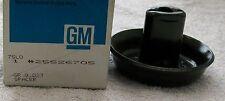 Sospensione GM 25526705 Cross-membro Distanziatore Buick Oldsmobile Pontiac