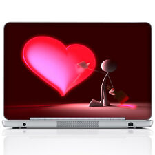 """17"""" 17.3""""  High Quality Laptop Notebook Computer Skin Sticker Decal Cover  102"""
