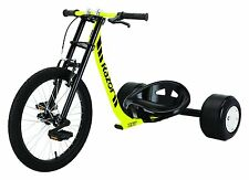 Razor DXT Drift Trike Moto Style Handlebars 20030501 New