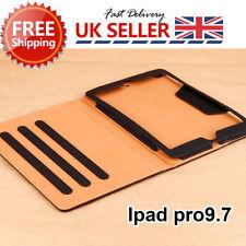 Universale Schutzhüllen für Tablets & eBook-Reader mit (9,7 Zoll) Gerät 24,6