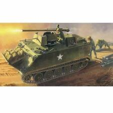 Italeri Not applicable Toy Models