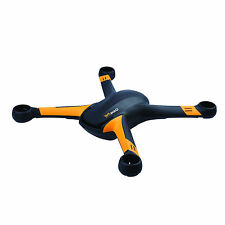 Hubsan X4 Pro Replacement Body Shell