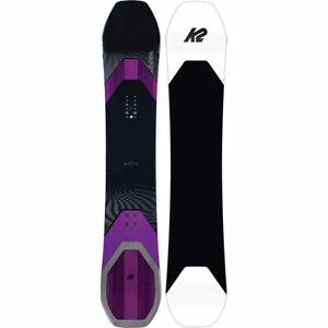 K2 Snowboard MANIFEST 159 cm,  Allround-All-Mountain Performance Board