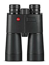 Leica Fernglas Geovid 15x56 R Art.Nr.40431 Fabrikneu Sofort lieferbar aus 2021