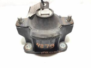 FRONT LOWER MOTOR MOUNT 2.4L AT FITS 2013-2017 HONDA ACCORD 4 CYL  30531