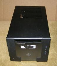 SilverStone Sugo SG07 Mini-DTX Mini-ITX Computer Case