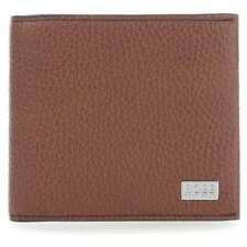 la mejor actitud 536e1 29528 Portadocumentos de hombre HUGO BOSS   Compra online en eBay