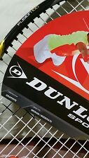 """Dunlop Fusion 100- 27""""-16×19, new"""