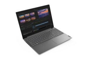 """Notebook LENOVO V15 Intel® i5 10gen 15,6"""" SSD 256GB 8GB 82C50075IX WINDOWS 10"""