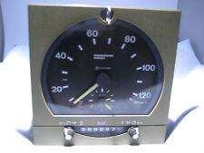 Fahrtenschreiber Tachograph  Austausch  für MAN F90 1318-27  mit Gewährleistung