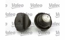 VALEO Bouchon de réservoir carburant pour PEUGEOT 107 ROVER 75 AUDI A4 745378