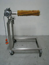 Pot Scrubber Cleaner - Industrial Commercial Kitchen