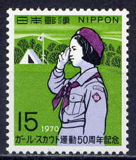 Japanese Art, Artists Stamps