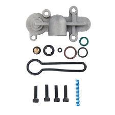 HOT Powerstroke Fuel Pressure Regulator Kit for 2003-2007 F250 F350 6.0L