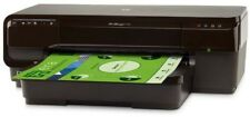 Hp Officejet 7110 Wide format ePrinter - Impriman…