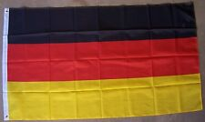 Flag 3x5 International Country Germany NEW Banner 2 grommets
